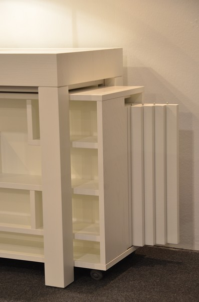 Ikea Consolle Allungabili - Modelos De Casas - Justrigs.com